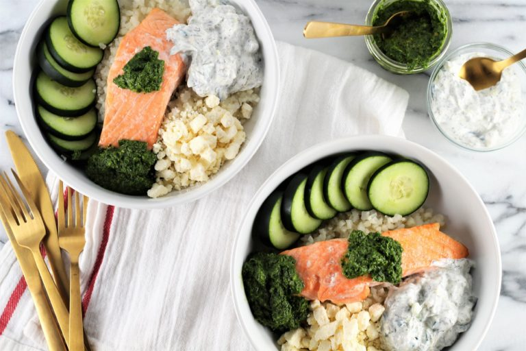 easy low carb diabetes recipes
