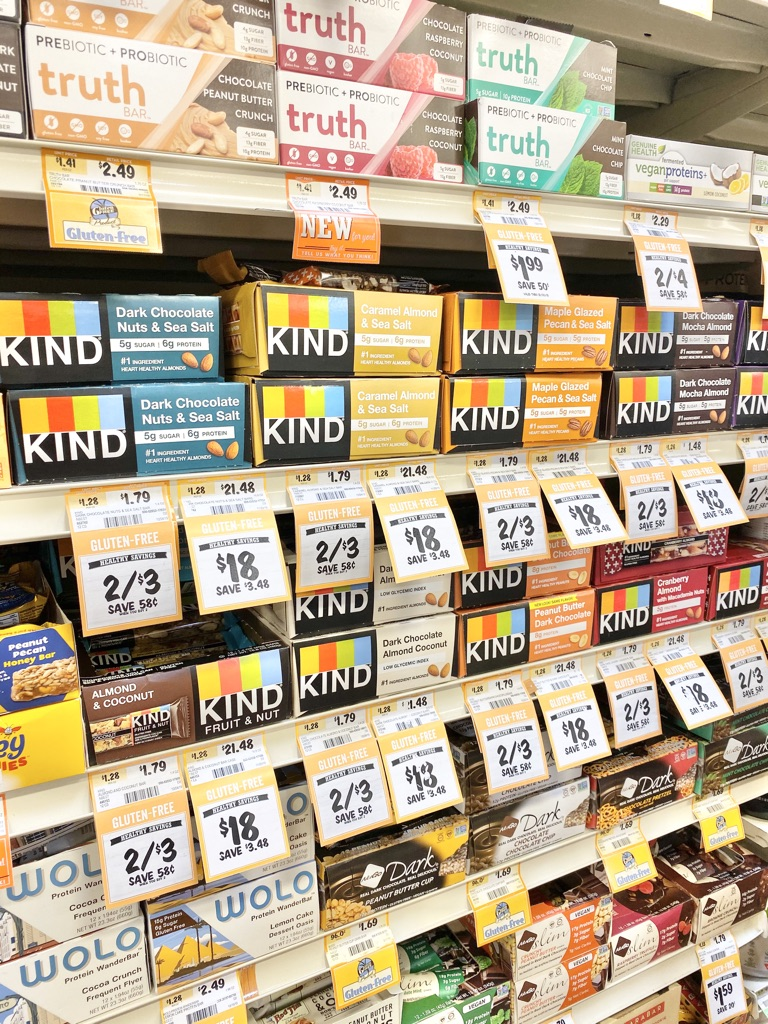 protein bars for diabetes in store bedtime snacks for diabetes