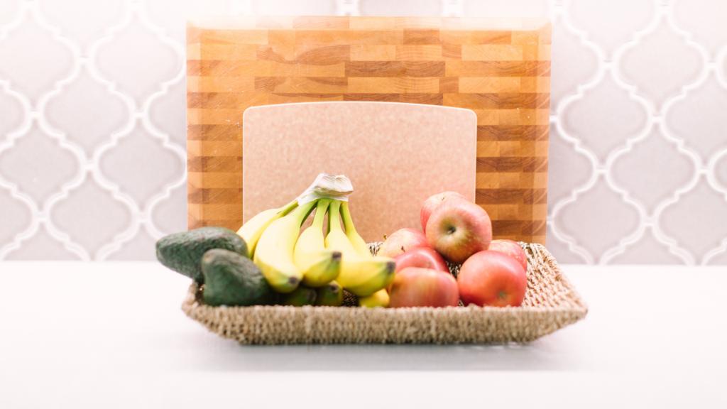fruit basket bedtime snacks for diabetes