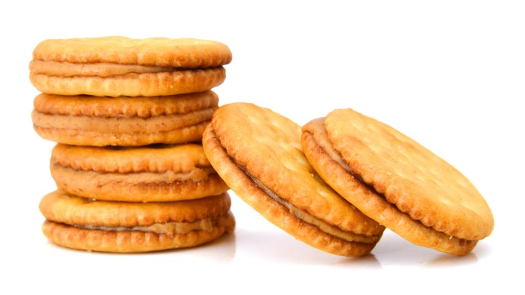 peanut butter crackers bedtime snacks for diabetes