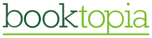 book topia logo color