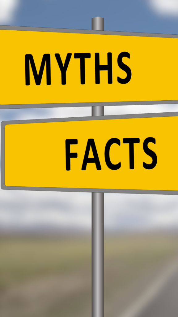 myths how to lower a1c naturally