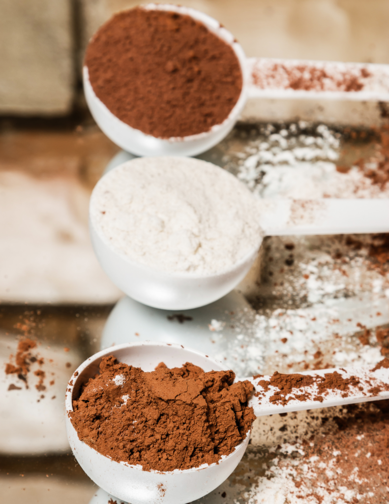 best protein powder for diabetes chocolate protein powder vanilla protein powder protein powder scoop